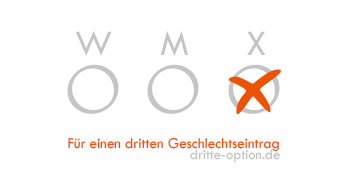 dritte option vote