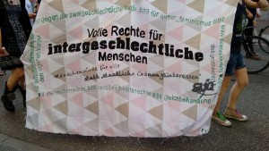 Karlsruhe_5